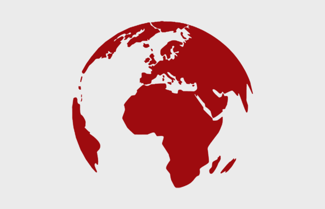 InterContinental Sofia посрещна новата 2020 година с ексклузивно събитие за