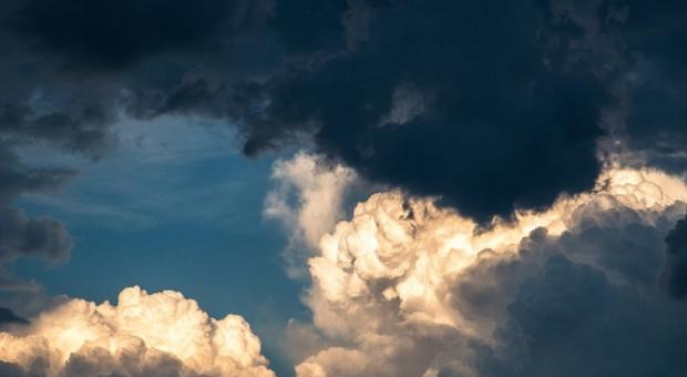 Атмосферното налягане днес ще бъде по-високо от средното за месеца