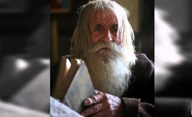 Навършват се две години от кончината на Дядо Добри -