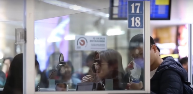 Китай дава 10,3 милиарда долара за борба с коронавируса