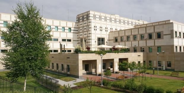 Висш US-функционер, отговарящ за прането на пари и финансирането на тероризма, е в София