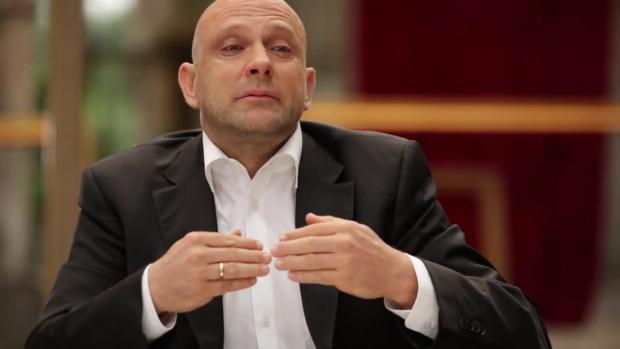 Наставникът на Левски Лукойл Константин Папазов коментира пред Спортал ситуацията