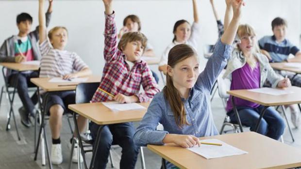 Филм срещу насилието в клас шокира родители. Според някои от