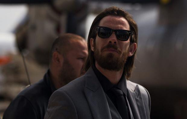 Скандалният актьорЯвор Бахарове бил арестуван в Банско след анонимен сигнал