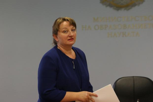 Сачева: Злоупотребите с болничните листове ше си продължат