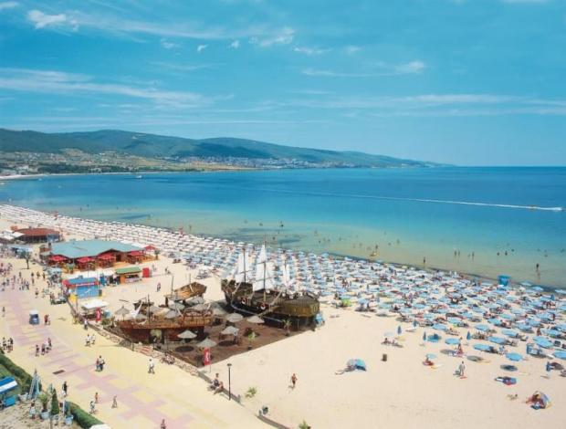 1,5 милиона българи избрали за почивка Гърция, южната ни съседка ще разчупва стереотипи в туризма