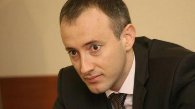 Красимир Вълчев: Сексуалното обучение в Перник е провеждано със знанието на родителите