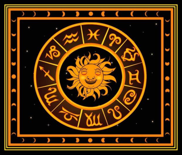 Дневен хороскоп за понеделник, 17 февруари 2020 г.