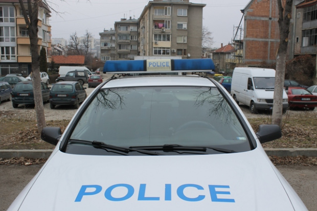 Двамата арестувани в село Зетьово били същински чудовища