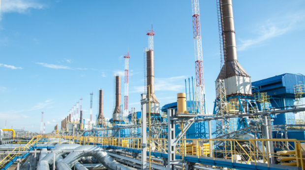 Губим по 110 млн. щ.д. на година заради спрения транзит на газ, обяви Петкова