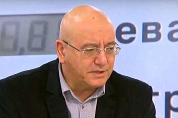 Емил Димитров: В пъти над нормата е цианидът в реките Юговска и Чепеларска