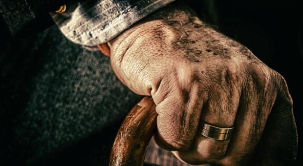 Почина най-възрастинят човек в света - японецът Читецу Ватанабе. Само