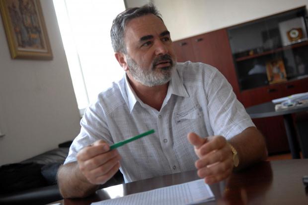 В България има само 3000 теста за коронавируса. Много хора