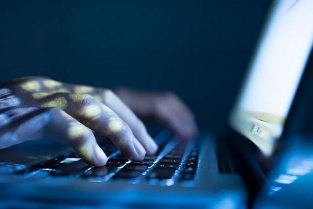 НАП алармира за нови фалшиви имейли, с които хакери се добират до наши банкови сметки и пароли