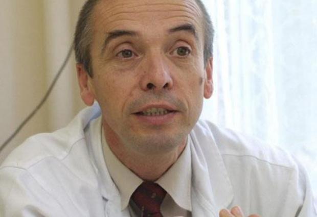 В България най-вероятно вече има случай на коронавирус, просто още