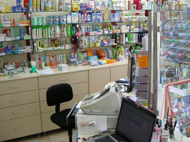 Държавата предприема спешни мерки да осигури по аптеките достатъчно количества