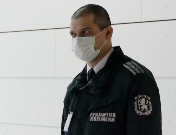 Кризисен щаб за реакция при евентуална зараза с коронавирус е