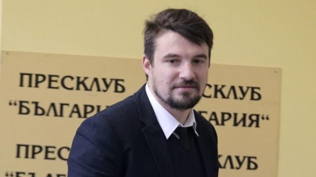 Много интересни нови шефове на Българския спортен тотализатор бяха назначени