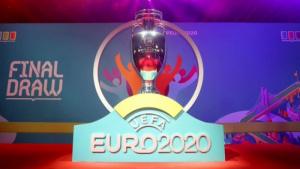 Евро 2020 няма да има, УЕФА го отлага за догодина