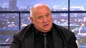 Марковски: Наказателна отговорност за неспазване на карантина