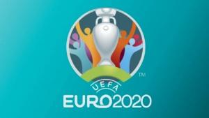 УЕФА отложи Европейското за другото лято, ясни са датите за финалите в ШЛ и Лига Европа