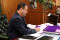 Грипна ваканция във Велико Търново от 6 до 15 март