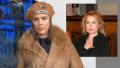 Секси секретарката на Божков се оказа племенница на Аня Пенчева, поръчвала му жрици