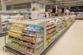 Търговските вериги успокояват: Не се очаква дефицит на храни и стоки от първа необходимост