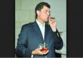 Милен Велчев алармира: Коронавирусът ще отключи глобална рецесия, по-страшна от предишната