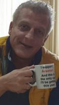 Бившият здравен министър Петър Москов с плашеща прогноза за войната с коронавируса СНИМКА