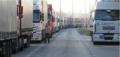 Спасяват блокираните наши шофьори на сърбо-хърватската граница с транзитен коридор