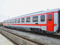 Болният от коронавирус варненец пътувал от София с влак, персоналът му е изолиран