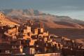 Българските туристи, блокирани в Мароко, се прибират с полет от Истанбул
