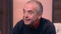 Топ инфекционистът Мангъров обясни къде греши щабът, какво да правим и какво е коронавирусът