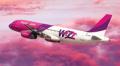 Wizz Air прекратява полетите до Малта до 10 април