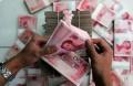 Експертна прогноза: Китайската валута поевтиня, но съвсем скоро ще върне стабилността си