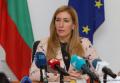 Ангелкова: Туризъм няма, всичко е замряло в световен мащаб