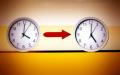 С един час по-кратка ще бъде тази нощ – местим часовниците