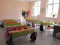 Удължават учебната година, ако децата не се върнат в класните стаи до 21 април