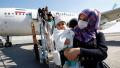 Идея на лекар: На летище София трябва да се изградят изолационни центрове