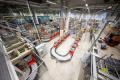 Заради епидемията: Затварят най-големият завод за авточасти в Пазаржишко