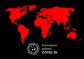 Пандемията не стихва: Над 800 000 заразени и повече от 38 000 починали от коронавирус по света