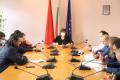 Корнелия Нинова : На едно мнение сме, че предложените от правителството мерки не работят