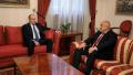 Радев отправи остри критики към правителството по повод актуализацията на бюджета
