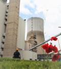 """ТЕЦ """"ЕЙ И ЕС Гълъбово"""" и ВяЕЦ """"Свети Никола"""" осигуриха 12,5% от потребената електроенергия в България през втората седмица на извънредно положение"""