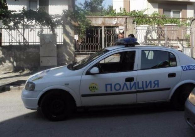 Младеж прати 82-годишен в болница с тупаници след скандал на пътя в Асеновград