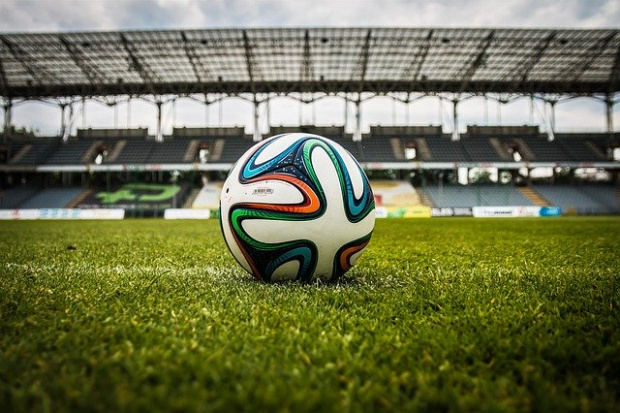 Ще отложат ли Европейското първенство по футбол?
