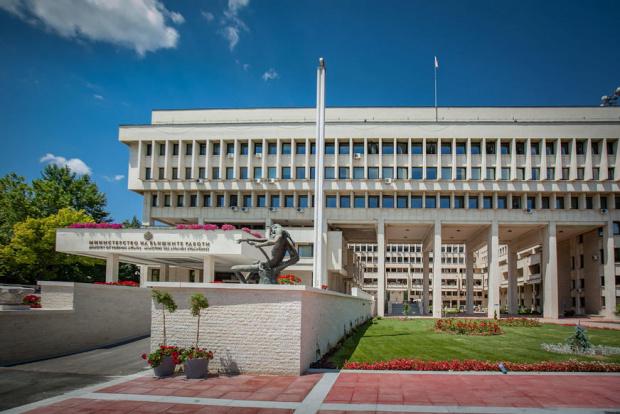 Външното министерство повиши нивото на риска за пътуване до 12 държави
