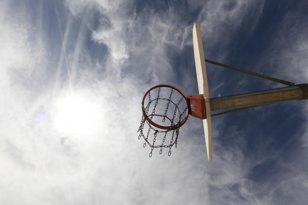 Трети положителен тест за коронавирус в НБА
