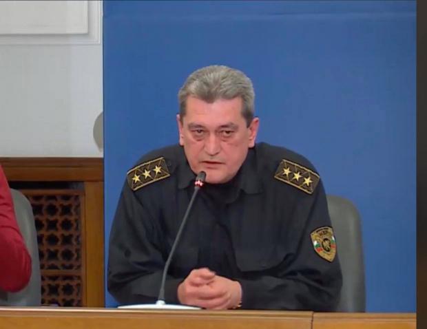 """""""Премиерът Борисов анонсира още на обяд мерки по отношение на"""